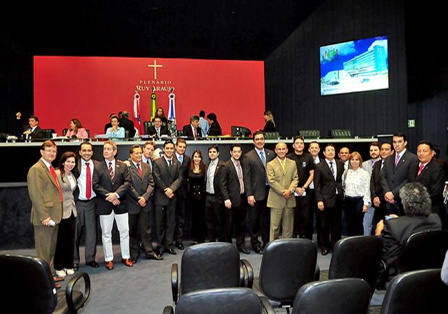 20dez13-delegados-am-4